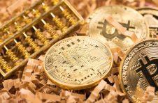 进军亚太市场,EXBCB全球领先数字资产定向期权交易平台